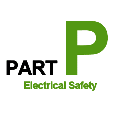 Part P Electrical Safety
